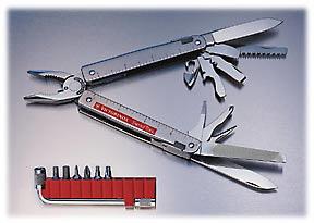 http://www.police-shop.com/a_Victorinox_Swiss_tool.jpg
